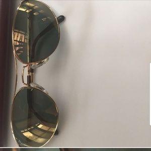 Ray bang sunglasses